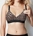 Bravado Designs The Original Basic Nursing Bra B/C Cups 1011