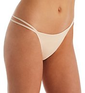Calida New Sensitive String Thong 20955
