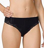 Calida Etude Hi-Cut Panties 21320