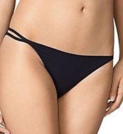 Calida New Sensitive String Bikini Panty 21955