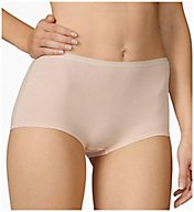 Calida Comfort Boyshort Brief Panty 25124