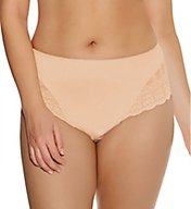 Elomi Carmen Brief Panty EL4015