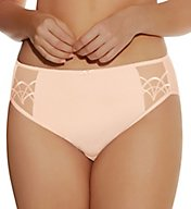 Elomi Cate Brief Panty EL4035