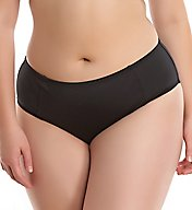 Elomi Essentials Mid Rise Brief Swim Bottom ES7524