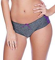 Freya Deco Delight Short Panty AA1566