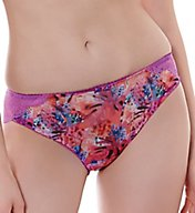Freya Wildfire Bikini Brief Panty AA1935