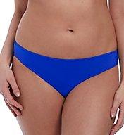 Freya Remix Deco Bikini Brief Swim Bottom AS3871