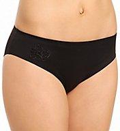 Simone Perele Andora Bikini Panty 131720