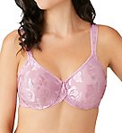 Wacoal Awareness Full Figure Seamless Bra 85567